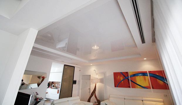 soffitto-lucido-bianco